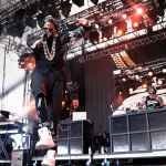 2 Chainz photos coachella
