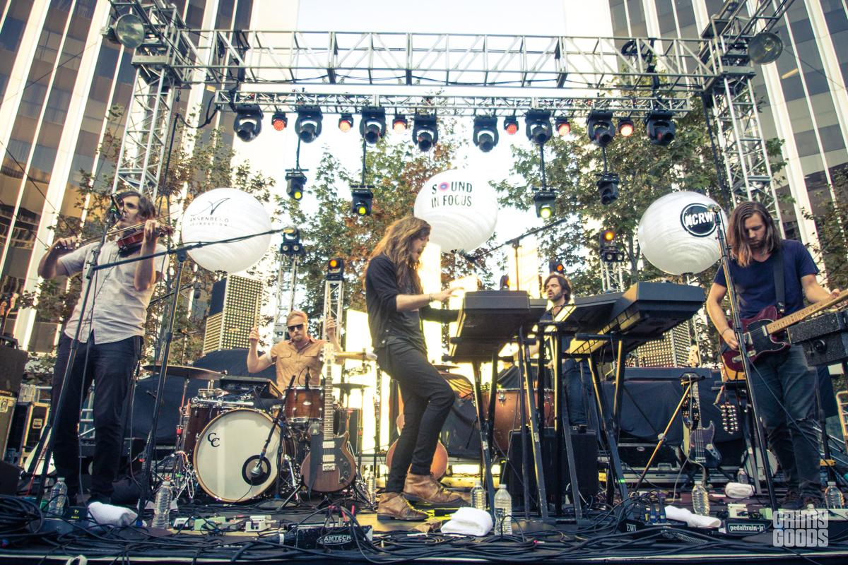 other lives Annenberg