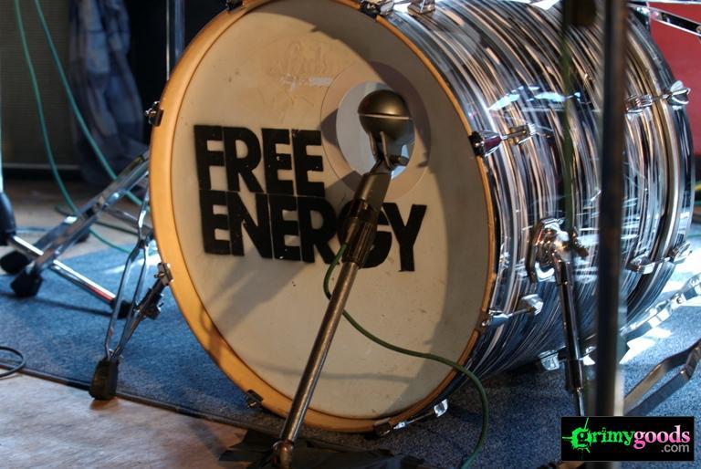 FreeEnergy1
