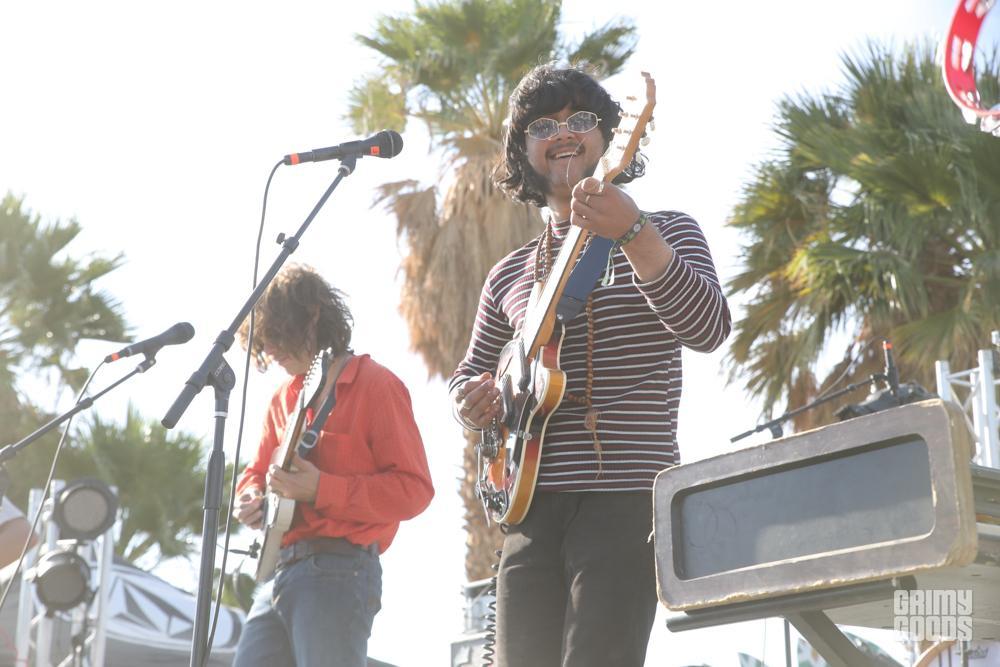 Mystic Braves photo by Dominoe Farris-Gilbert
