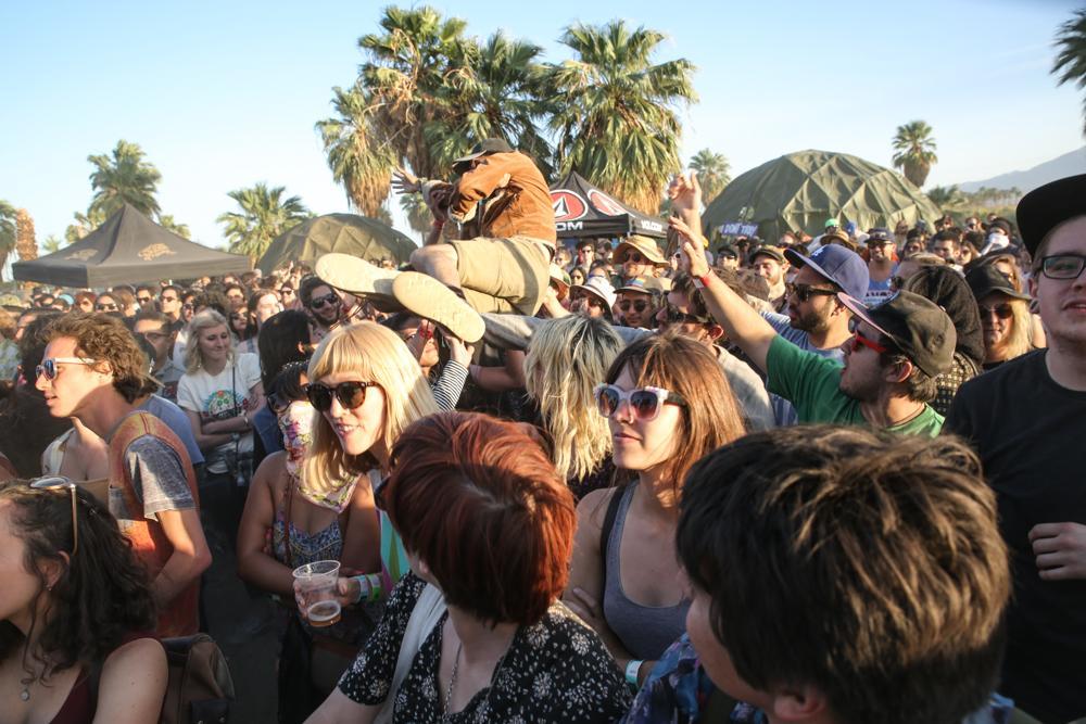 Desert Daze 2014 photos bands fashion photo by Dominoe Farris-Gilbert
