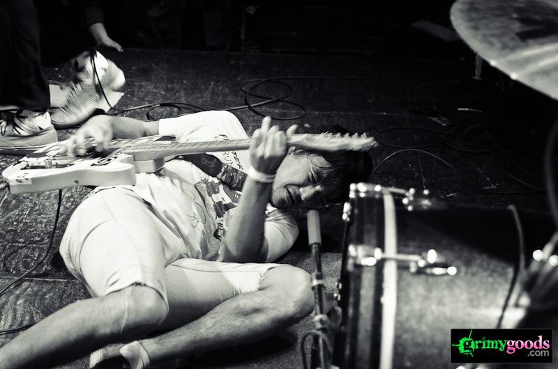 fidlar band photos