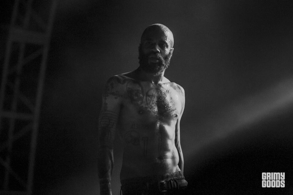 death grips fyf fest 2015 photos