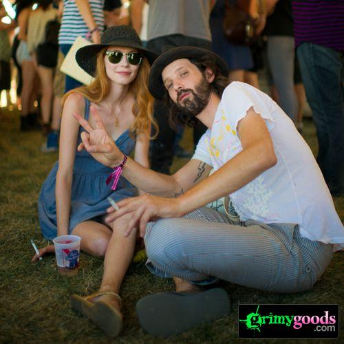 fyf hipsters - 04