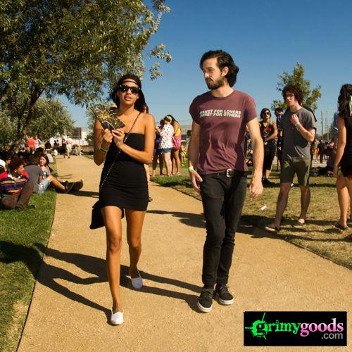 fyf hipsters - 05