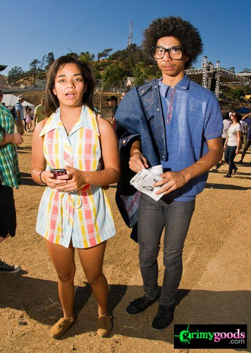 fyf hipsters - 09