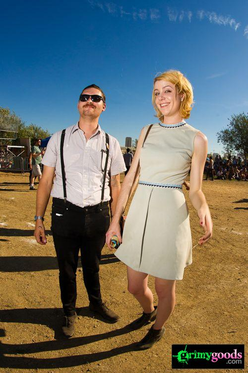 fyf hipsters - 11