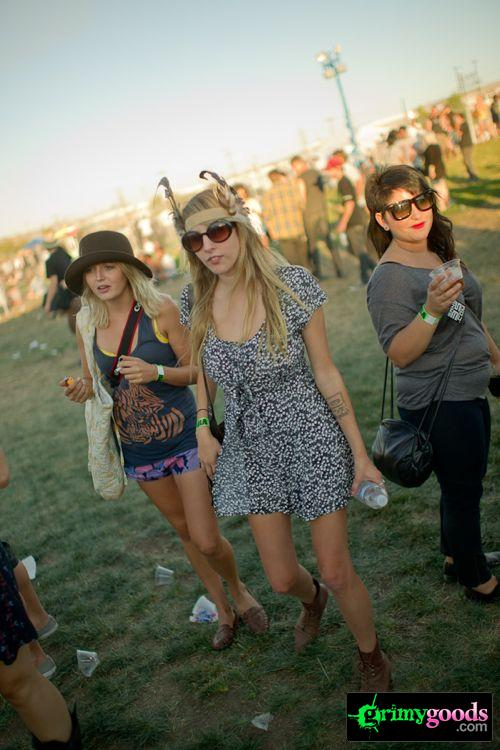 fyf hipsters - 35