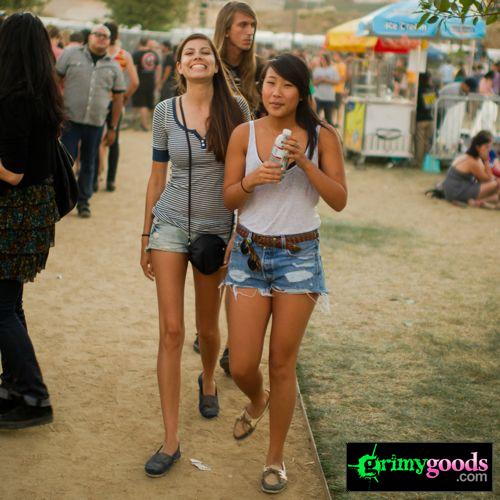 fyf hipsters - 42