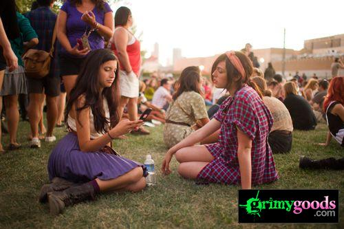 fyf hipsters - 45