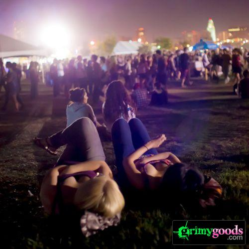 fyf hipsters - 59
