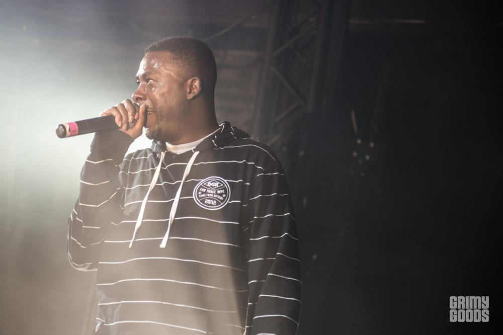 gza photos echoplex