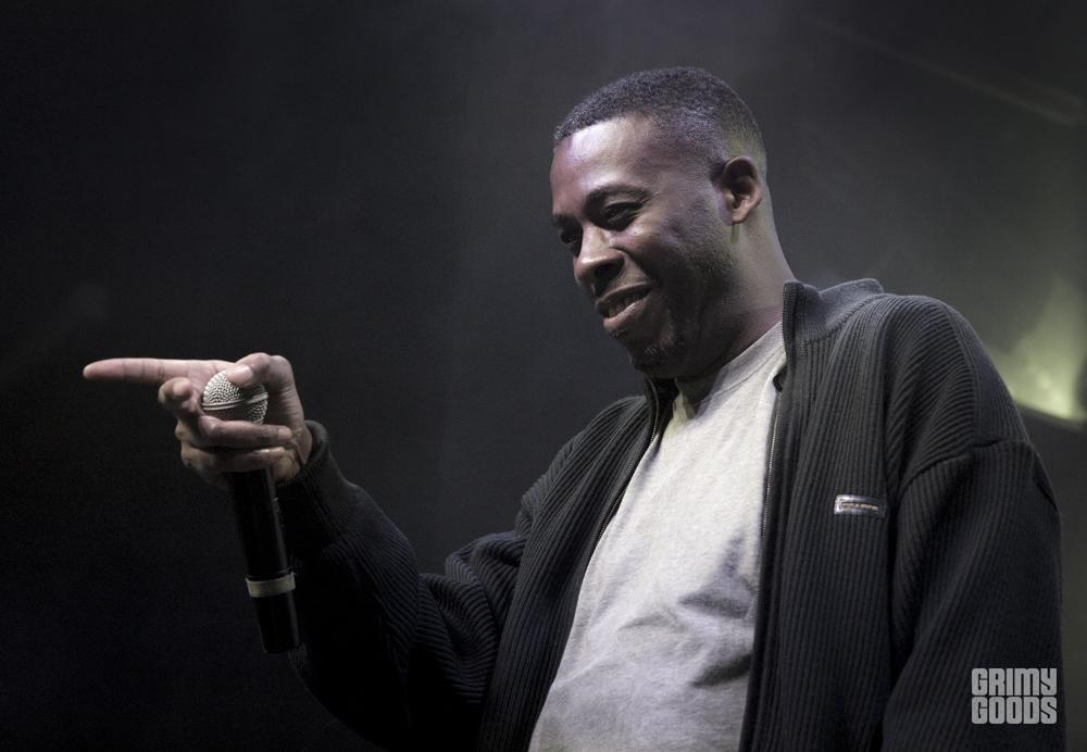 gza wu tang photos