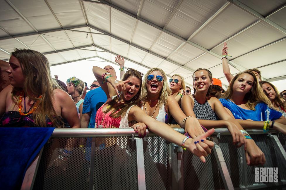 hangout fest 2015 photos