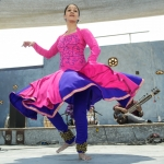 dhara-world-music_1
