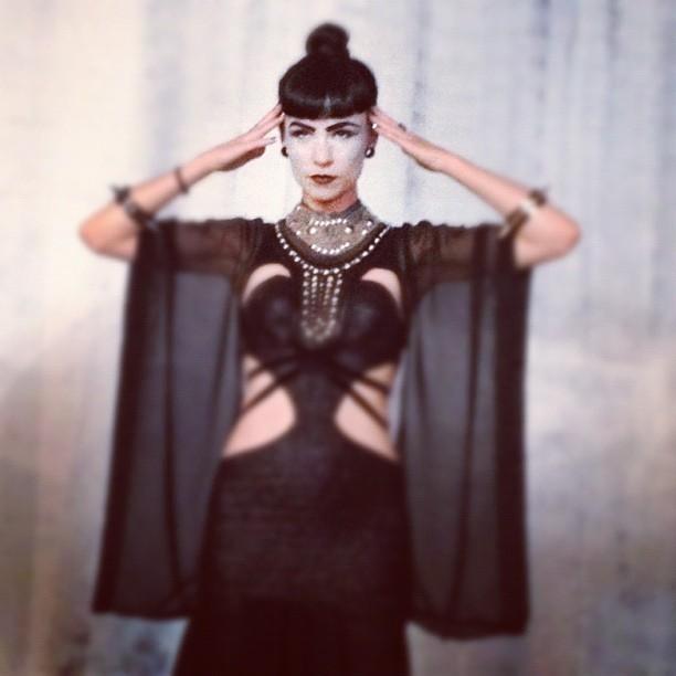 Kittinhawk-fashion-jewelry-photos14