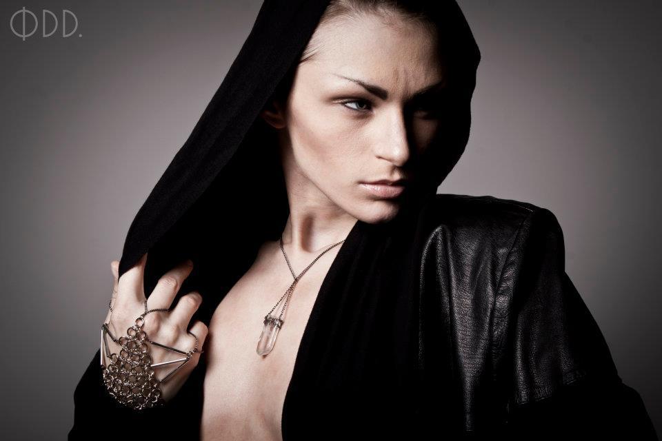 Kittinhawk-fashion-jewelry-photos15