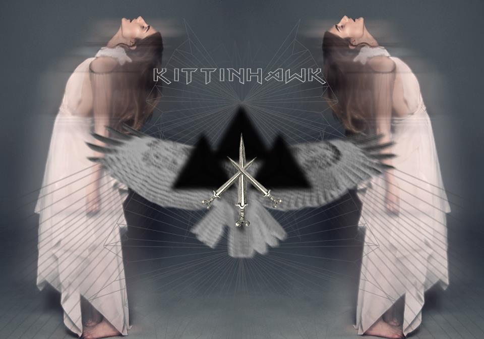 Kittinhawk-fashion-jewelry-photos16