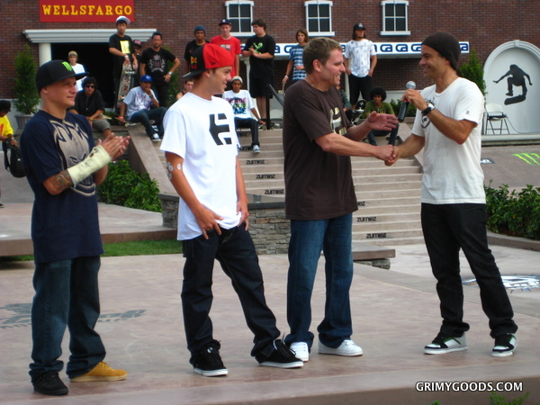 Maloof_Money_Cup2008 004