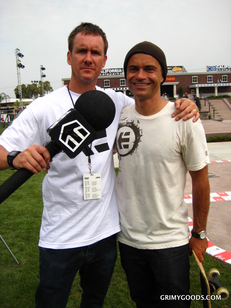 Maloof_Money_Cup2008 016