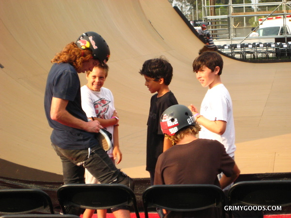 Maloof_Money_Cup2008 048