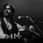 Man Man at the Fonda 9/29/2013