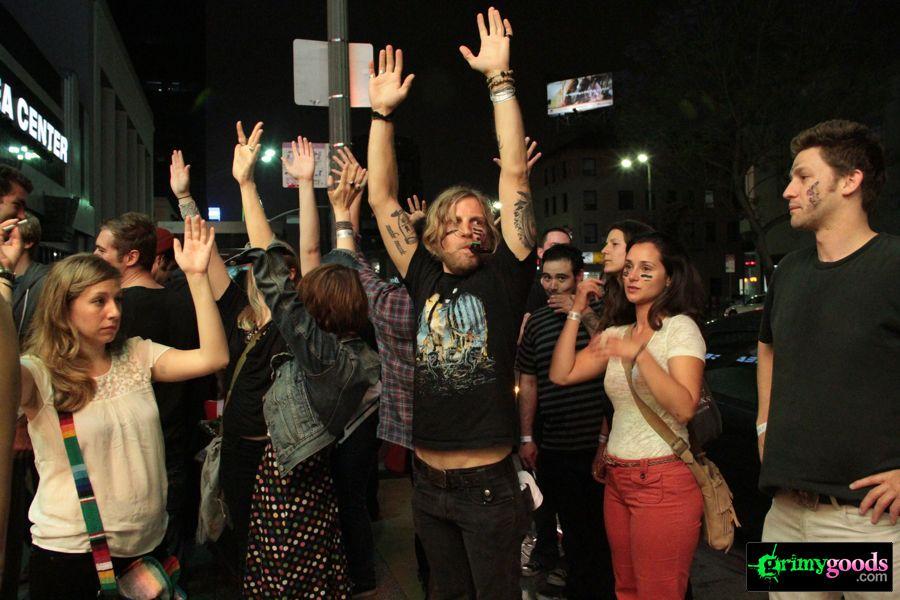 Man-Man-El-Rey-Theatre-Photos-Review-Los-Angeles25