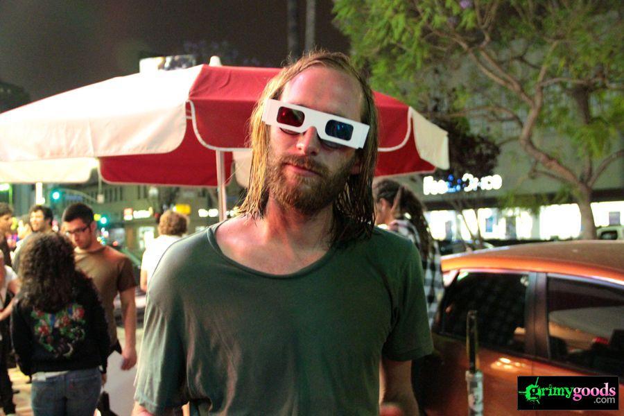 Man-Man-El-Rey-Theatre-Photos-Review-Los-Angeles26