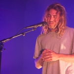 Matt Corby photos