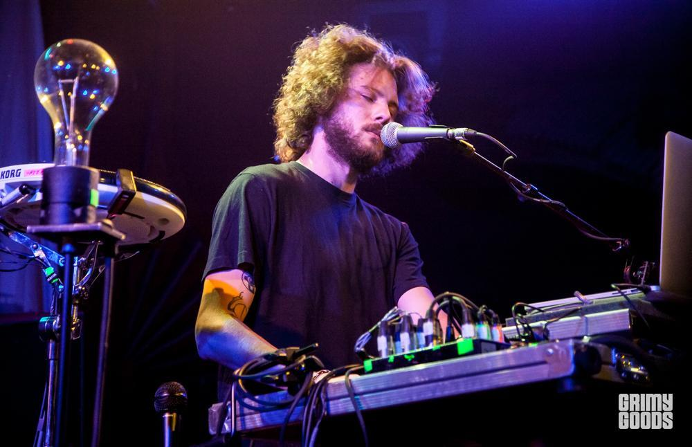 milky chance photos