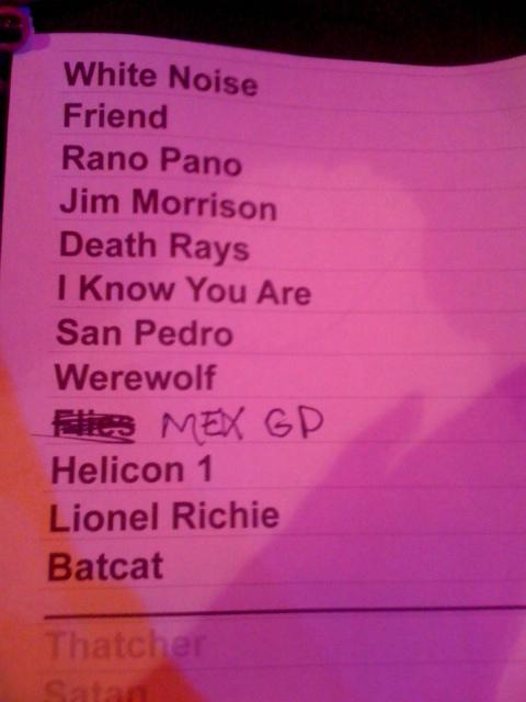 mogwai-at-the-mayan-set-list