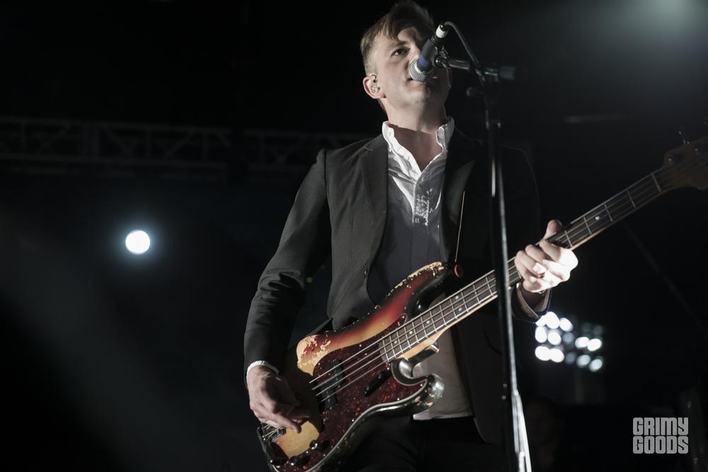 spoon band photos