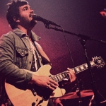The Colourist at HOB SD by Angela Holtzen
