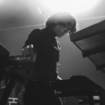 Neon Indian at The Fonda Theater Photos by ceethreedom