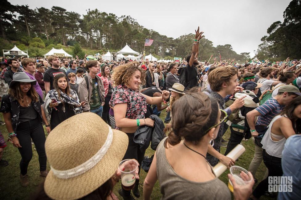 outside lands 2015 photos