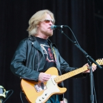 Daryl Hall and John Oates photos outsidelands