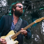 Dawes photos outsidelands