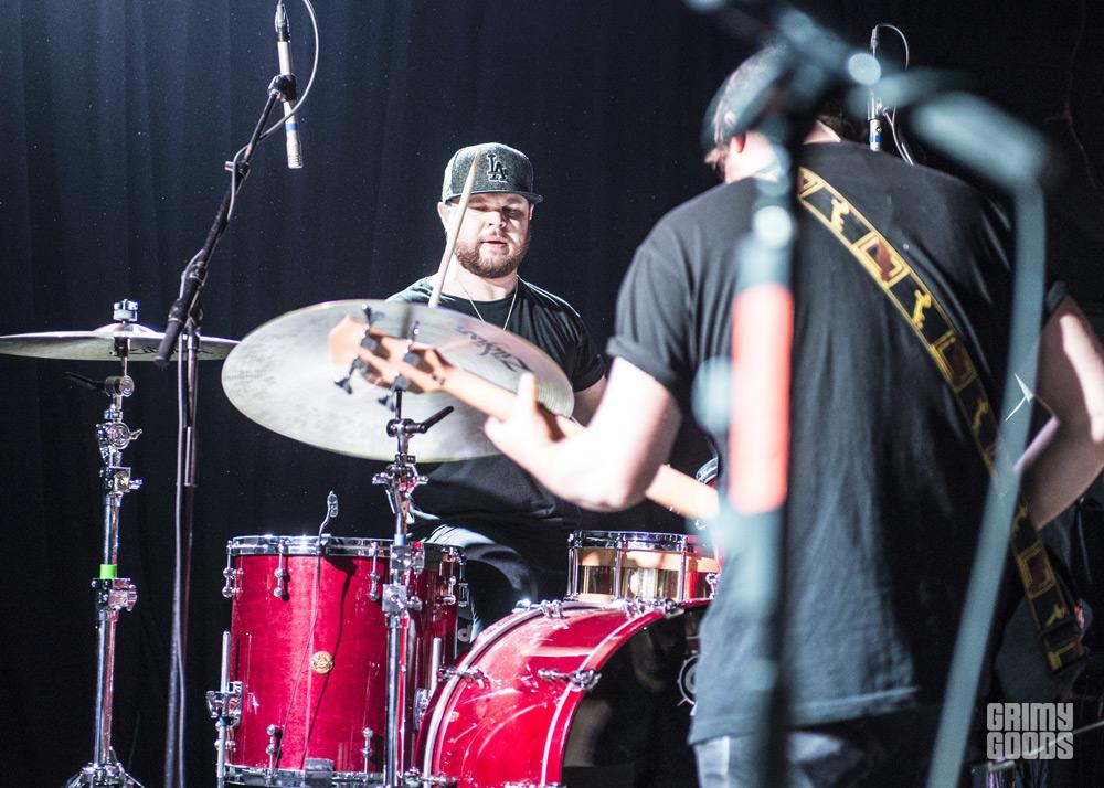 Royal Blood photos