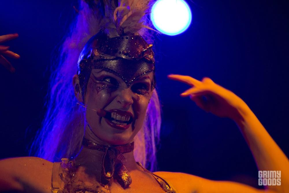photos emilie autumn