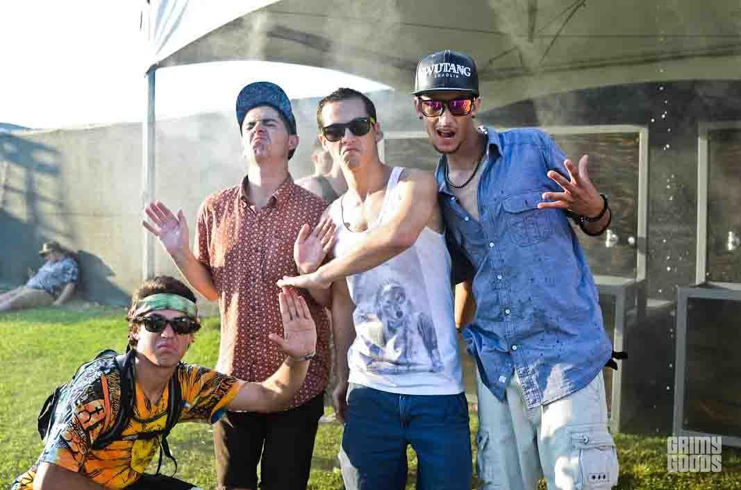 photos of bros