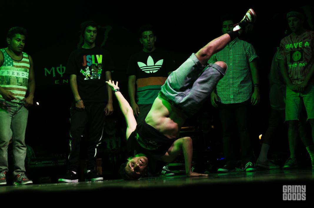 break dancing photos