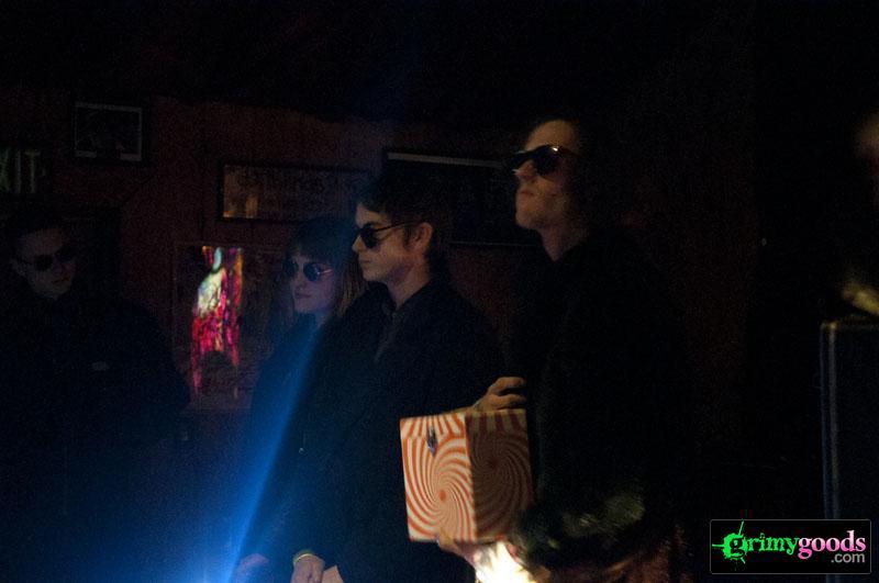 Sacred-Bones-5-year-Anniversary-Celebration-in-the-Mojave122112-2