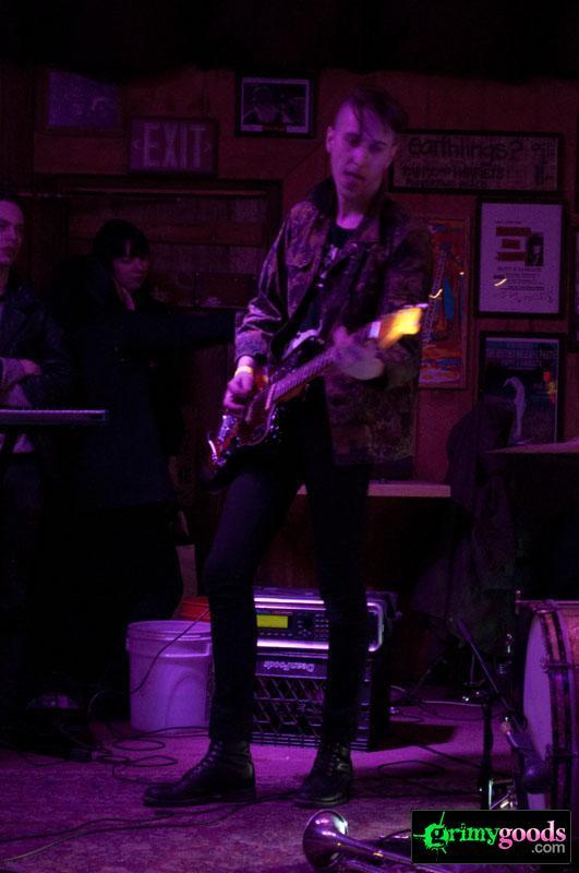 Sacred-Bones-5-year-Anniversary-Celebration-in-the-Mojave122212-1
