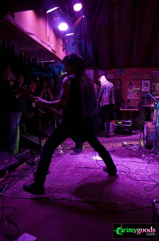 Sacred-Bones-5-year-Anniversary-Celebration-in-the-Mojave122212