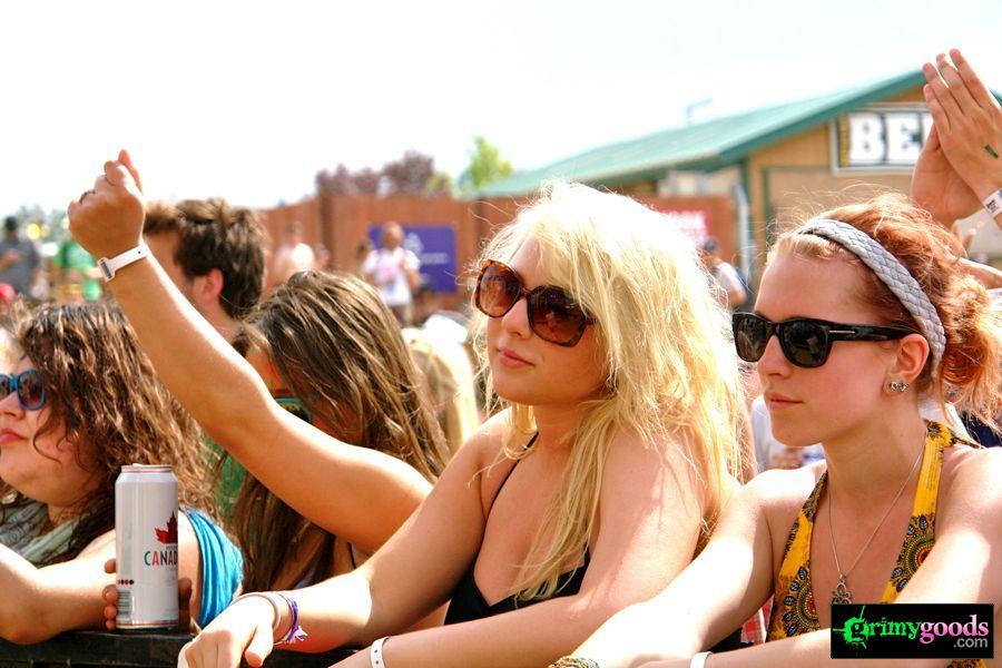 Sasquatch-2011-photos-White-Arrows91