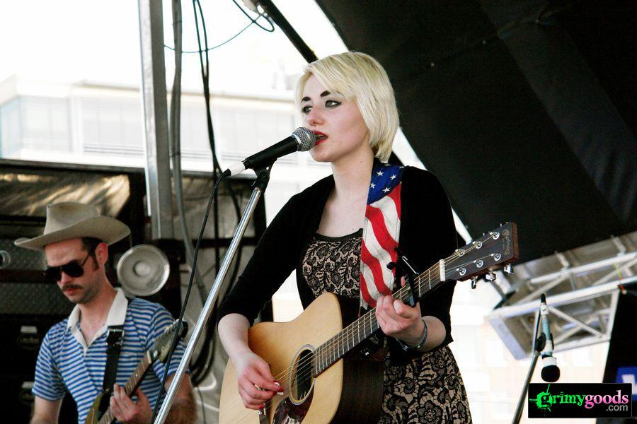 Jessica-Lea-Mayfield-SXSW-Waterloo-2011 Photos