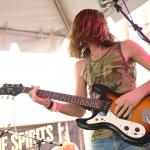 SXSW- Saturday- 3/15/2014