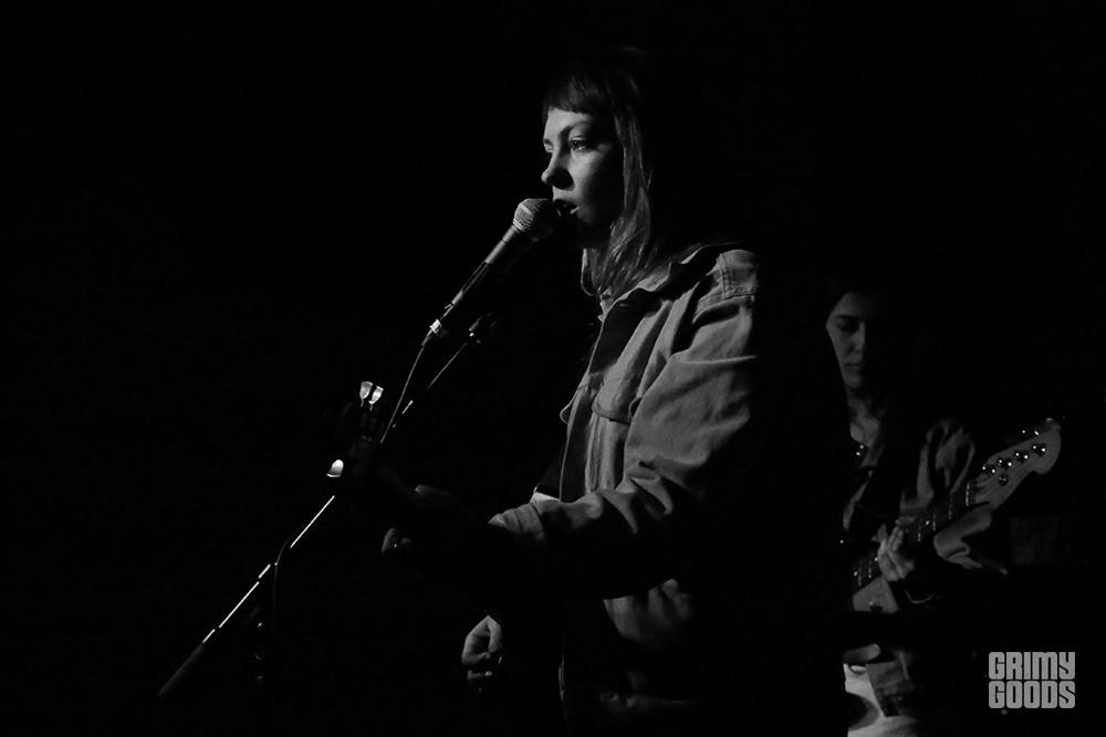 sxsw photos bands angel olsen