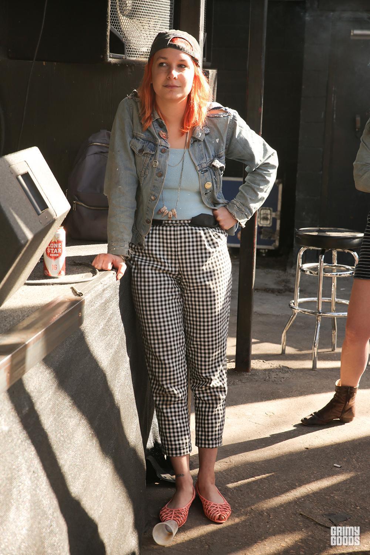 sxsw fashion style photos
