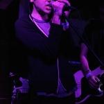 SXSW- Wednesday- 3/12/2014